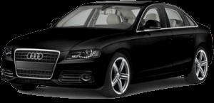 Guaranteed Used Car Finance