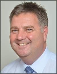 Martin Newbold