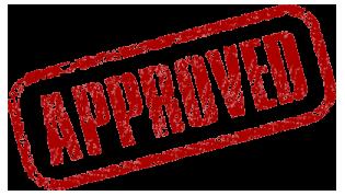 Bad Credit Car Finance - Approved