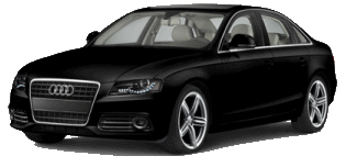 Car Finance for those with Bad Credit